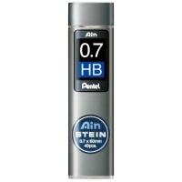 MINER PENTEL AIN HIGH POLYMER HB C277 0,7 MM
