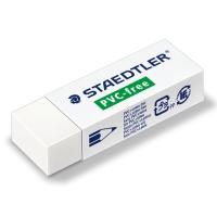 VISKELÆR STAEDTLER 525-B20 PVC FRITT