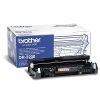 TROMMEL BROTHER DR-3200