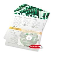 CD-LOMME 3L 6832-10 PK10