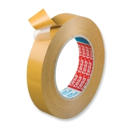 TAPE TESA DOBBELTSIDIG 25 MM x 50 M