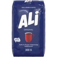 KAFFE ALI FILTERMALT 300G