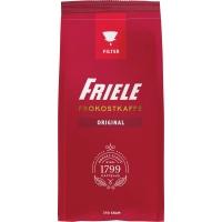 KAFFE FRIELE FROKOSTKAFFE 250 GRAM