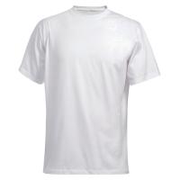 T-skjorte Fristads Kansas Acode Heavy hvit l