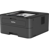 SKRIVER BROTHER HL-L2340DW MONO LASER