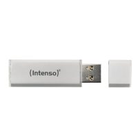 USB 3.0 INTENSO ULTRALINE 128 GB
