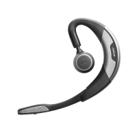 HEADSET JABRA MOTION BT