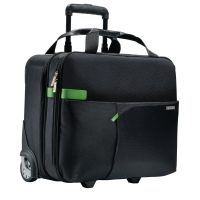 TROLLEY CARRY-ON LEITZ COMPLETE