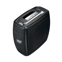 MAKULATOR FELLOWES POWERSHRED PS-12CS