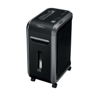 MAKULATOR FELLOWES POWERSHRED 99CI CC