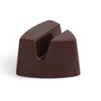SIMPLY CHOCOLATE - ALMOND ALEX - ESKE MED 75 STK.