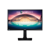 MONITOR SAMSUNG 27       VA-LED CURVED