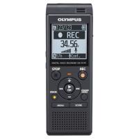 DIKTAFON OLYMPUS VN-741 AUDIO RECORDER