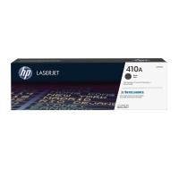 LASERTONER HP CF410A 2.3K SORT