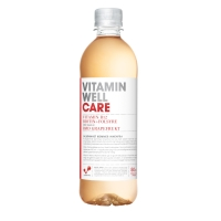 VITAMIN WELL CARE 0,5 L 12 STK/PAKKE