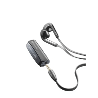HEADSET CELLULAR LINE VISION CLIP BLUETOOTH
