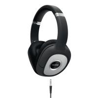 HODETELEFONER KOSS SP540 OVER-EAR SORT