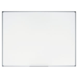 EARTH-IT MAGNETISK WHITEBOARD 120X90