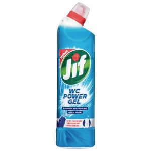 Cif wc power gel 750 ml