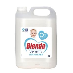 Skyllemiddel Blenda 5l