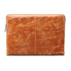 PC-omslag Dbramante Macbook case Skagen 14  sol
