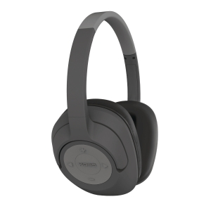 Trådløs hodetelefon Koss bt539iw sort