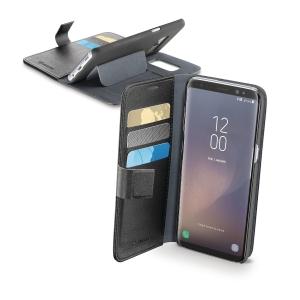 Cellularline book Agenda Galaxy S8