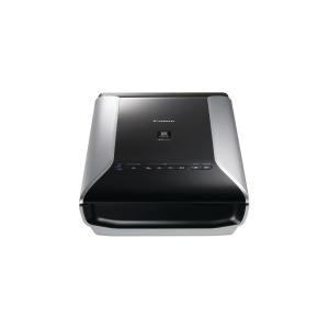 Scanner CANOSCAN 9000f mark II a4