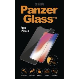 Beskyttelsesglas Panzerglass Apple iPhone x