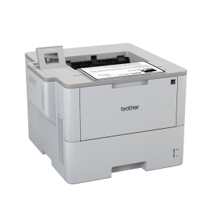 BROTHER HL-L6400DW SUPER LASERSKRIVER