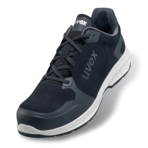 UVEX 1 SPORT S3 SRC SAFETY SHOE 42