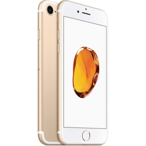 smarttelefon APPLE iPhone 7 128 GB