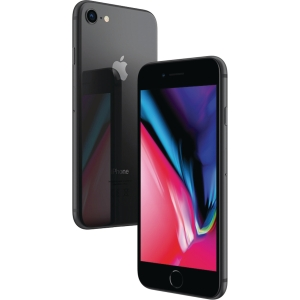 smarttelefon APPLE iPhone 8 64 GB