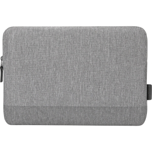 Sleeve Targus Citylife Pro Macbook 13