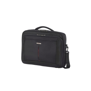 PC-veske Samsonite GuardIT Office 2.0 15,6