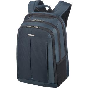 Samsonite Guardit 2.0 Backpack M 15.6  Black