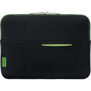 "Omslag Samsonite Airglow Sleeve 13,3"" til bærbar PC"