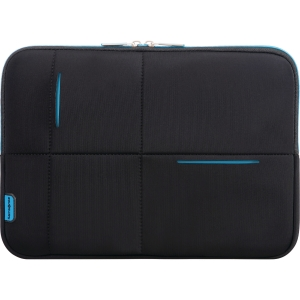 "Omslag Samsonite Airglow Sleeve 14,1"" til bærbar PC"