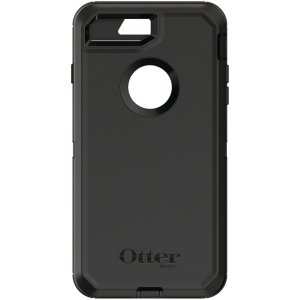 deksel OTTERBOX strada series folio iPhone 7/8 plus