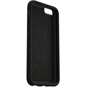 mobildeksel Otterbox Symmetry til iPhone 7 sort