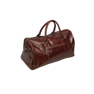 Bag Pierre By Elba weekend sort