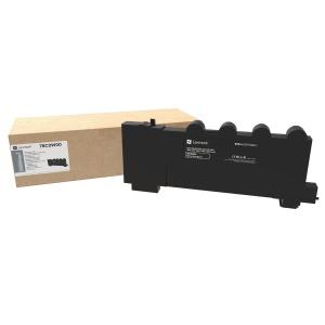 Avfallsbeholder for toner Lexmark 78C0W00, 25 000 sider