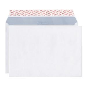 Konvolutter Elco Office Shop-boks C4 pakke med 50 stk