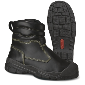 JALAS 1948 METATARSAL SAFETY BOOT 48