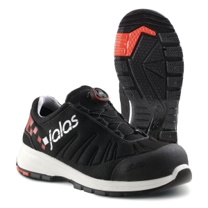 JALAS 7138 ZENIT EVO SAFETY SHOE 45