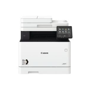 Skriver Canon Multifunktion i-SENSYS MF742CDW