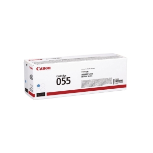 CANON 055 3015C002 LASER CART CYAN