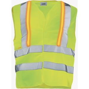UVEX 8990913 FLASH VEST PROTECTION XXL