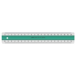 LINJAL LINEX SUPER 20 CM