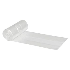 Plastposer ld (40 stk) 60x85 cm klar 1rl